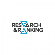 Research And Ranking