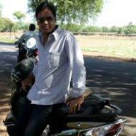 vijay114dream