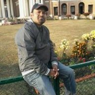 Navin Gurg