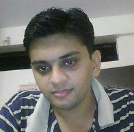 dharmesh jariwala