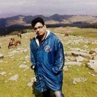 Sandeep Nagpal