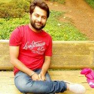 Amit Vikram