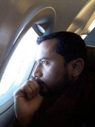 Gyanendra P. Chaliha
