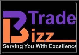 TradeBizz Research