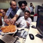 Get Ready For Sensex At 40,300 By Dec 2019, 16 Blue-Chip Stocks To Buy Now