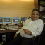 Rakesh Jhunjhunwala Stock Portfolio Suffers Loss Of Rs. 316 crores