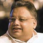 Rakesh Jhunjhunwala Portfolio: Loss Rs. 700 crores!
