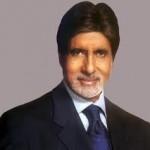 Amitabh Bachchan's Stock Portfolio Rakes In Big Bucks