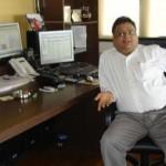 When Rakesh Jhunjhunwala Buys … Just Buy, Don't Think!!