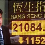 HANG SENG BEES: Advantages & Disadvantages