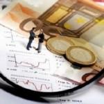 8 Top Mid-Cap Stocks For Investment Portfolio