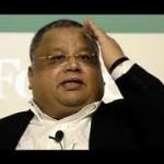 Visaka Industries Q2 FY 2011 & Rakesh Jhunjhunwala