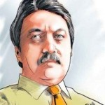 Shankar Sharma's Stock Portfolio Picks