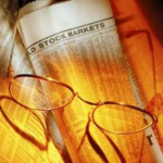 28 Potential Blue Chip Stocks To Buy