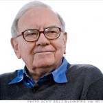 "Will MNC ""Brand"" Stocks Be Multibaggers In 2012"