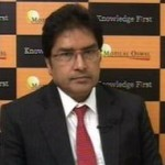 Once In A Lifetime Opportunity To Buy Stocks: Raamdeo Agrawal