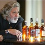 Is Rakesh Jhunjhunwala Buying United Spirits?