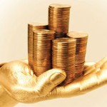 Blue Chip Stocks With High Dividend Yield