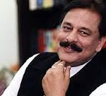 Will Subrata Roy Sahara Be Able To Return Rs. 17400+ Cr in 3 Months?