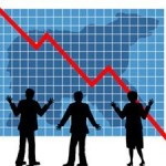 Don't Panic – Use Stock Market Correction To Buy Top-Quality Stocks