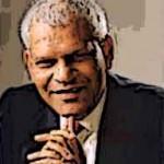 PN Vijay Rakes In Mega Bucks From Three Stellar Stock Picks