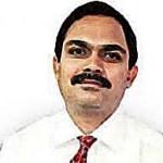 Prashant Jain HDFC