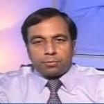 Ajay Srivastava