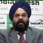 Stay Calm. Don't Panic If Budget Disappoints & Markets Crash: Daljeet Kohli