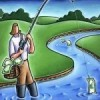 fishing-slide-300_29424395-150x150