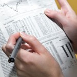 Top Equity Mutual Fund Picks By Sharekhan