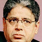 Akhil-Gupta