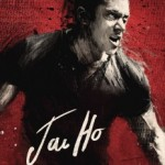 "Will Eros International Sink With Salman Khan's ""Jai Ho"" Debacle?"