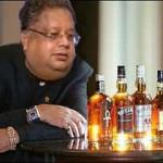 Everything You Wanted To Know About Rakesh Jhunjhunwala's Latest Stock Pick Radico Khaitan