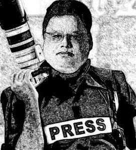 rakesh_jhunjhunwala_ht_medi