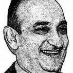 Bhadresh Shah