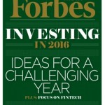 20 Top-Quality Mid-Cap Stock Recommendations By Forbes India For 2016
