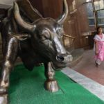 Nifty Will Surge To 14,000, Midcap Stocks Will Quadruple: 5 Multibaggers To Buy Now By Sanjiv Bhasin