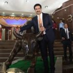 "Aditya Birla Capital Is A ""Wonderful & Brilliant Combination Of Businesses"": Ajay Srivastava"