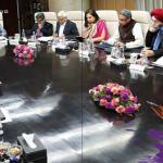 Saurabh Mukherjea Adds Raamdeo Agrawal's 100x Multibagger Bank Stock To Portfolio