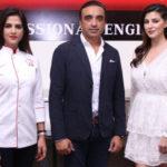 Ashish Kacholia, Varun Daga & Shyam Sekhar Buy Micro-cap Multibagger Stock