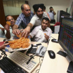 Anil Kumar Goel, Shyam Sekhar, Malabar Fund & Megh Manseta Load Up On Multibagger Micro-Cap Stock