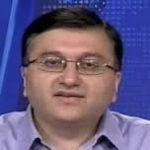 Akash Prakash Of Amansa Capital Recommends Top-Quality High Conviction Mid-Cap Bank Stock