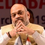 Check Out The Multibagger Stocks Portfolio Of Amit Shah