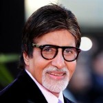 Has Amitabh Bachchan Found Another Mega-Bagger Stock Like Stampede Capital?