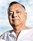 "Anil-<b>Kumar-Goel</b> "" - Anil-Kumar-Goel"