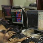 Ashwani Gujral Reveals Latest Earnings & Advises On Stock Strategies