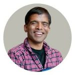"Prof Aswath Damodaran Explains Why Buying ""Bad Companies"" Makes A ""Good Investment"""