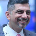 Atul Suri Reveals The Key Stock Holdings In His PMS Portfolio