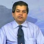 The Stock Picks Of Avinnash Gorakssakar