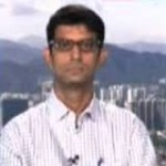Meet Ayaz Motiwala Of Nivalis Partners & Check Out His Multibagger Stock Picks